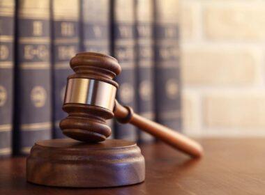 Nigerian Undergraduate Jailed Over $104,500 Scam