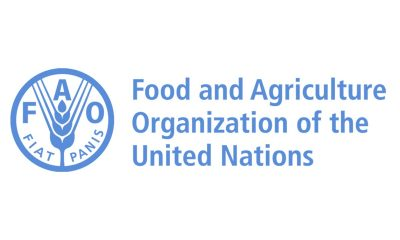 FAO Nigeria